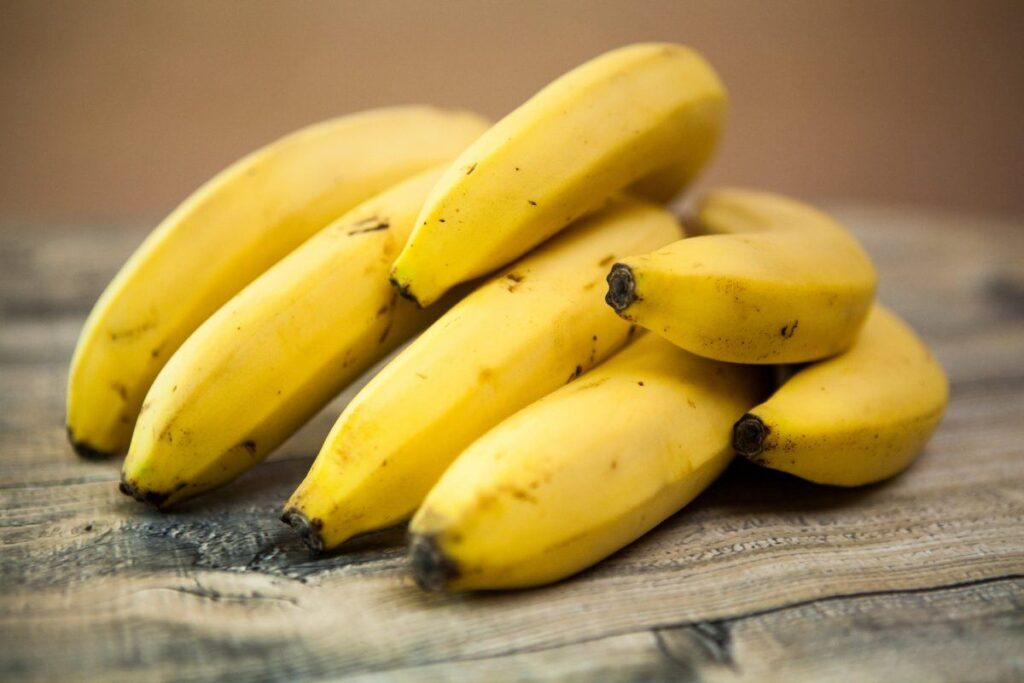 bệnh trĩ nên ăn hoa quả